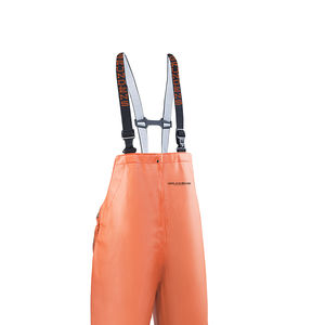 herkules-bib-trousers-16-orange-4188-115751.jpg
